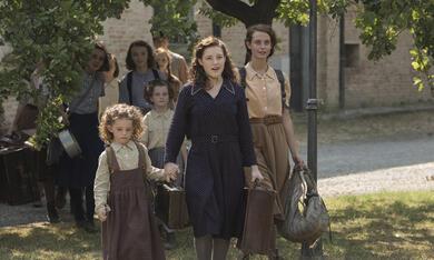 Die Kinder der Villa Emma - Bild 4