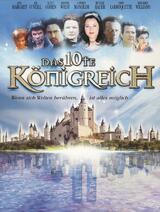 Das zehnte Königreich - Poster