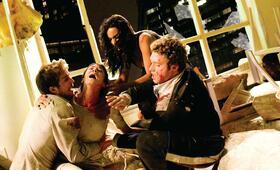 Cloverfield mit Odette Annable, T.J. Miller und Jessica Lucas - Bild 7