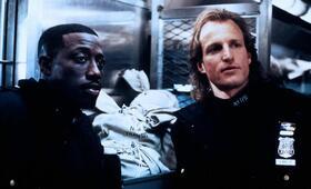 Money Train mit Woody Harrelson und Wesley Snipes - Bild 229