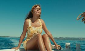 Jacques - Entdecker der Ozeane mit Audrey Tautou - Bild 1