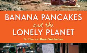 Banana Pancakes and the Lonely Planet - Bild 6