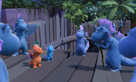 Der kleine Drache Kokosnuss 2 - Auf in den Dschungel! - Bild 14