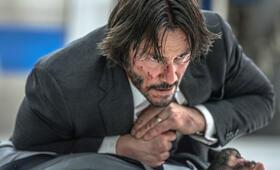 John Wick: Kapitel 2 mit Keanu Reeves - Bild 123