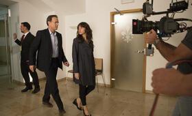 Inferno mit Tom Hanks und Felicity Jones - Bild 22