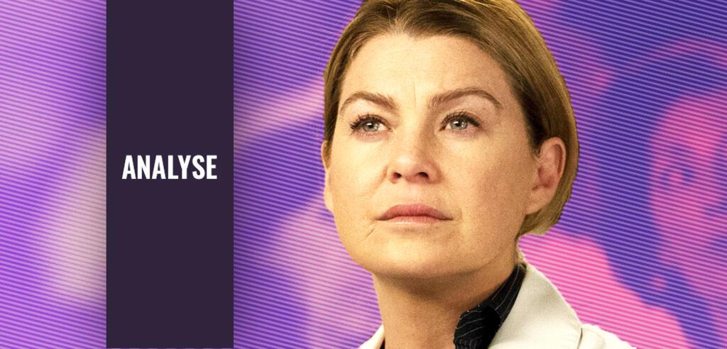 Grey's Anatomy: Geht es nach Staffel 17 ohne Ellen Pompeo weiter?
