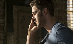 The Blacklist Redemption, The Blacklist Redemption Staffel 1 mit Ryan Eggold - Bild 4