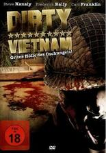 Dirty Vietnam