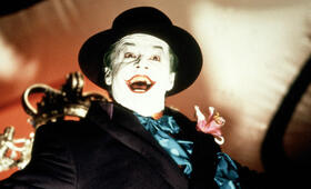 Batman mit Jack Nicholson - Bild 12