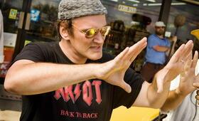 Quentin Tarantino - Bild 22