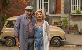 Wendy - Der Film mit Maren Kroymann und Waldemar Kobus - Bild 3