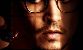Das geheime Fenster mit Johnny Depp - Bild 22