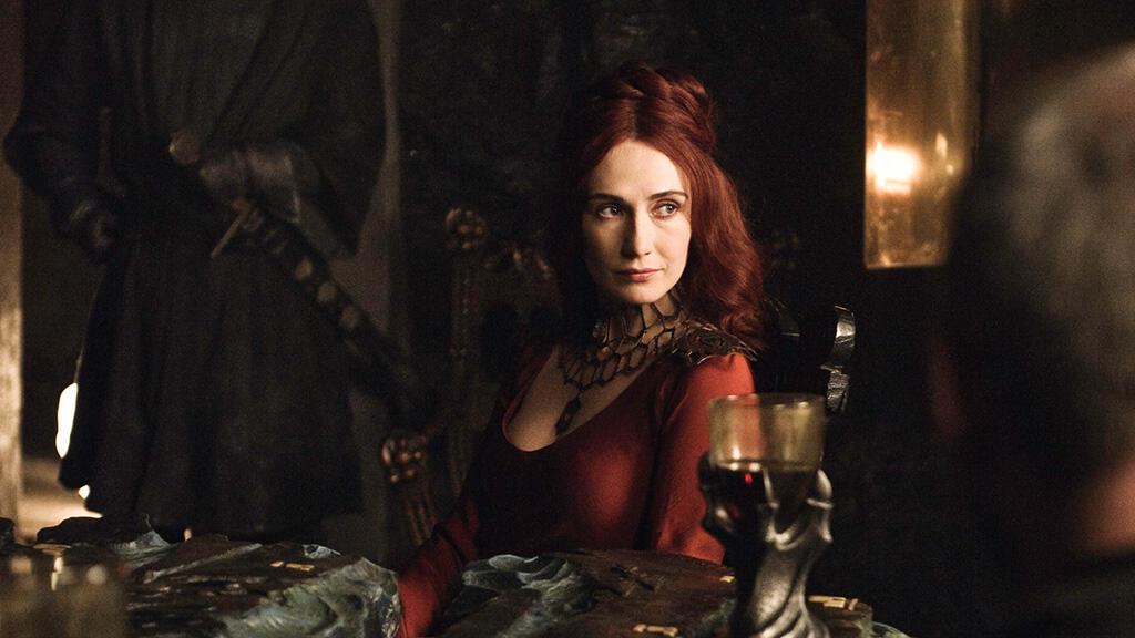 Game Of Thrones Staffel 2 Stream Deutsch Kostenlos