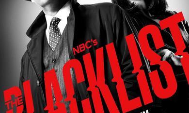 The Blacklist | Bild 16 von 28 | Moviepilot.de  The Blacklist |...
