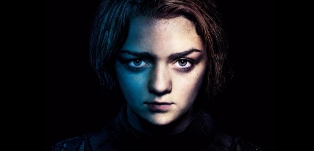 game of thrones staffel 3 folge 9
