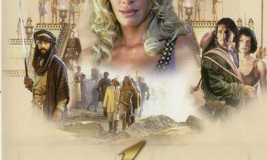 She - Herrscherin der Wüste - Bild 1