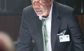 Olympus Has Fallen mit Morgan Freeman - Bild 34