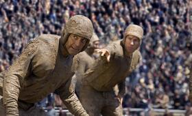 Ein verlockendes Spiel mit George Clooney und John Krasinski - Bild 22