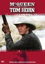 Ich, Tom Horn - Poster