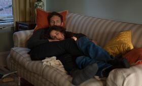 Love After Love mit Chris O'Dowd und Andie MacDowell - Bild 10
