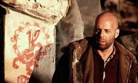 12 Monkeys mit Bruce Willis - Bild 241