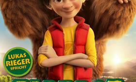 Bigfoot Junior - Bild 10