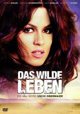 Das wilde Leben - Poster