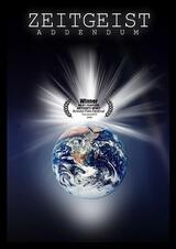 Zeitgeist - The Movie 2 - Poster