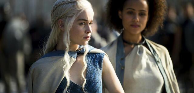 Game Of Thrones Kostenlos Ansehen