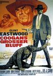Coogans grosser bluff poster