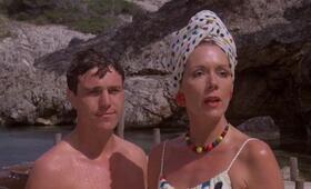 Das Böse unter der Sonne mit Roddy McDowall und Sylvia Miles - Bild 2