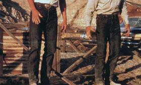 Im Land der Raketenwürmer mit Kevin Bacon, Fred Ward und Conrad Bachmann - Bild 12