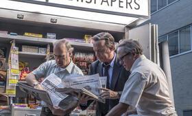 Die Verlegerin mit Tom Hanks und Bob Odenkirk - Bild 27