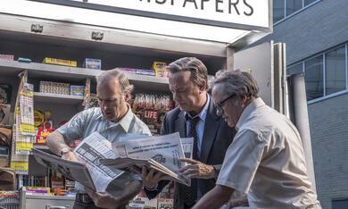 Die Verlegerin mit Tom Hanks und Bob Odenkirk - Bild 5