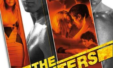 The Fighters - Bild 9