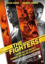 The Fighters - Poster
