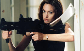 Angelina Jolie in Mr. & Mrs. Smith - Bild 119