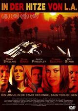 In der Hitze von L.A. - Poster