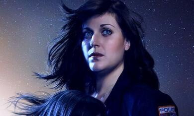 Emergence, Emergence - Staffel 1 - Bild 12