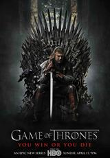 Game of Thrones Staffel 1