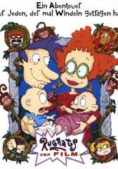 Rugrats - Der Film