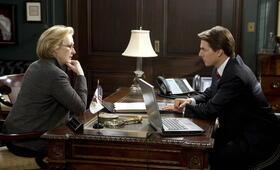 Von Löwen und Lämmern mit Tom Cruise und Meryl Streep - Bild 233