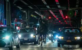 John Wick: Kapitel 3 mit Keanu Reeves - Bild 49
