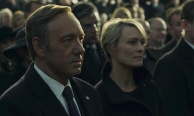 House of Cards - Staffel 1 - Bild 3