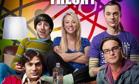 The Big Bang Theory - Bild 22
