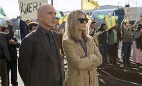 Die Wahlkämpferin mit Sandra Bullock und Billy Bob Thornton - Bild 109