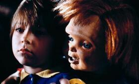 Chucky - Die Mörderpuppe - Bild 4