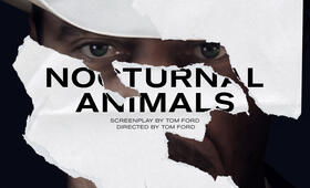 Nocturnal Animals mit Michael Shannon - Bild 30