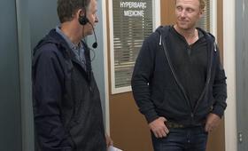 Grey's Anatomy - Staffel 15 Episode 2, Grey's Anatomy - Staffel 15 mit Kevin McKidd - Bild 16