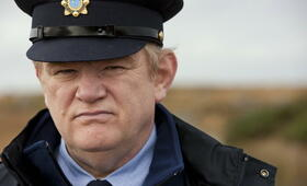 Brendan Gleeson in The Guard - Bild 74